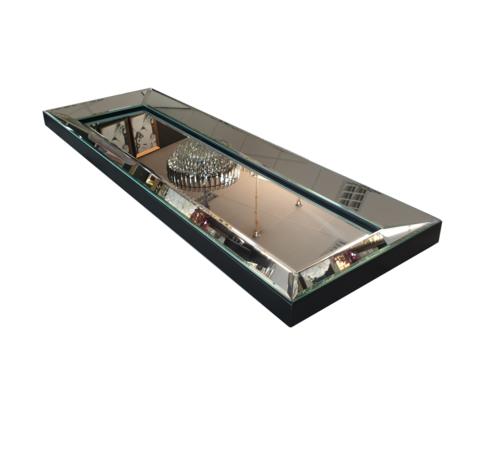 L&M Dienblad Amsterdam - XL - 90 x 30 cm