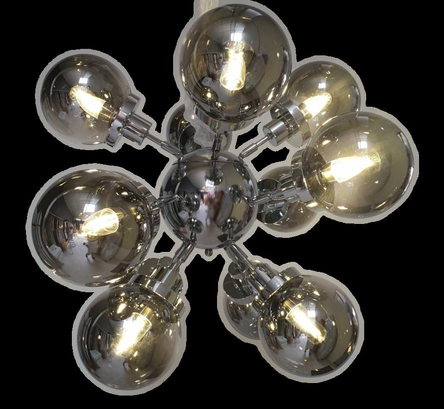 Hanglamp - Sarita