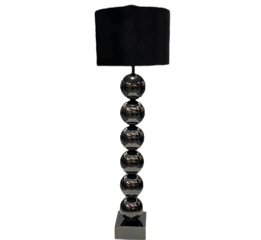 Bollamp-105cm -Special edition