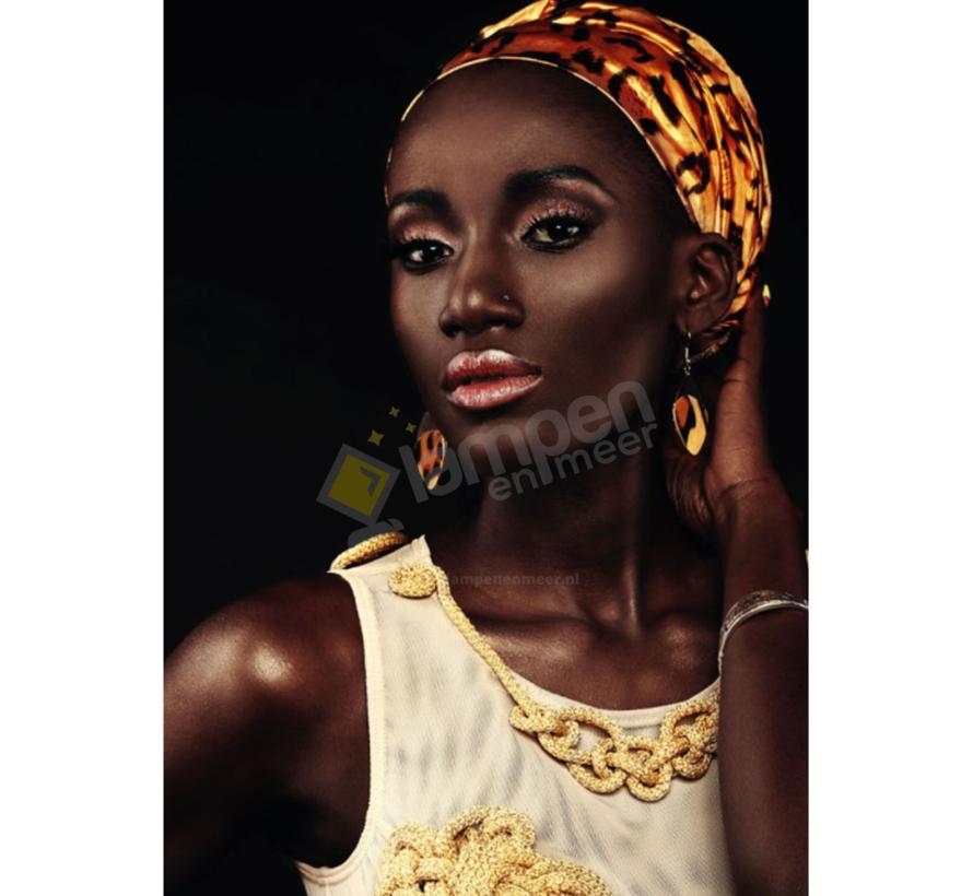 Gold Live-Glasschilderij-120x80
