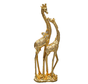 giraffe goud