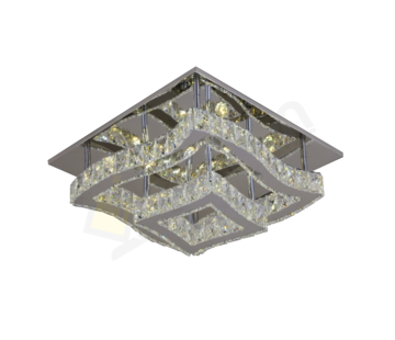 L&M Plafondlamp Rocio