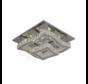 Plafondlamp Rocio