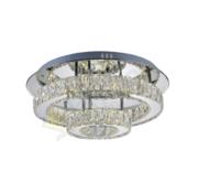 Eric Kuster Style Plafondlamp Amada
