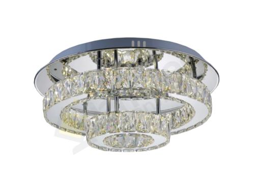 L&M Plafondlamp Amada
