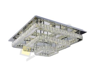 Eric Kuster Style Plafondlamp Paloma