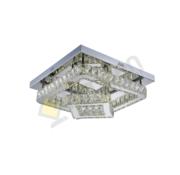 L&M Plafondlamp Dulce