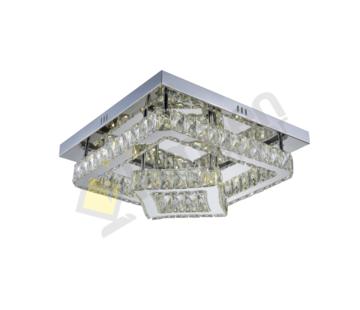 Eric Kuster Style Plafondlamp Dulce