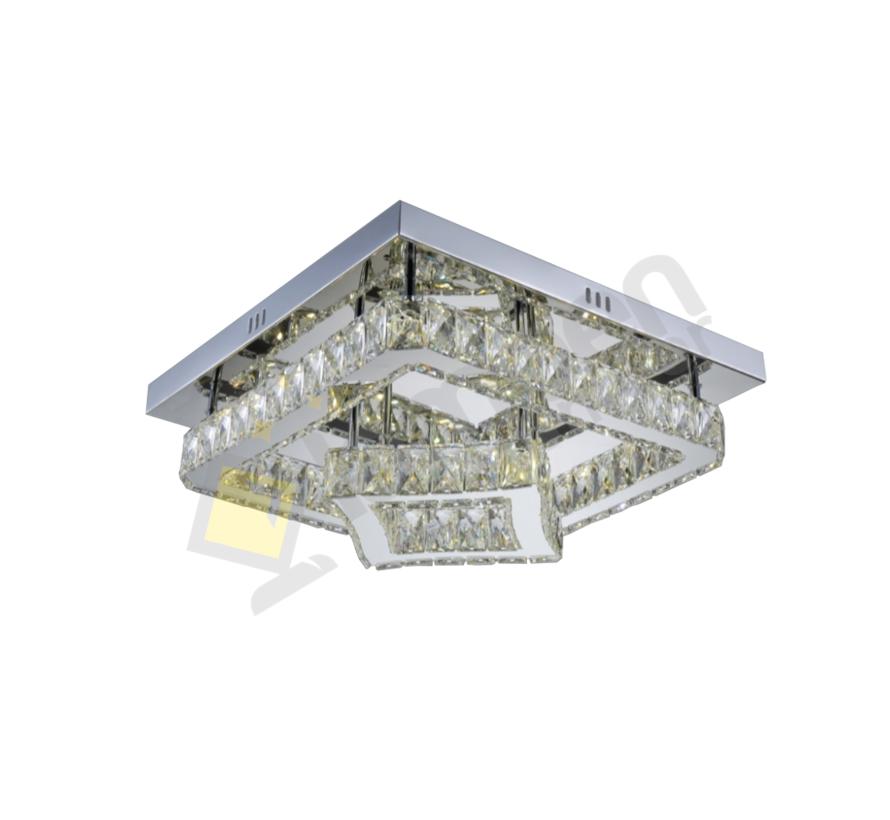 Plafondlamp Dulce