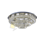 L&M Plafondlamp Clara