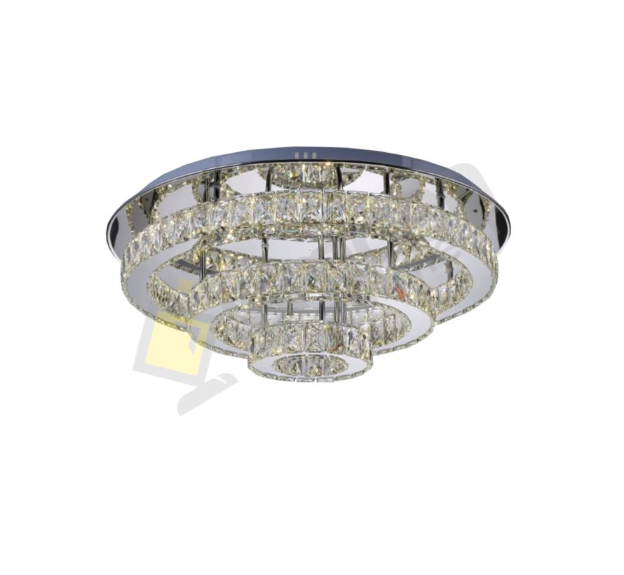 Plafondlamp Clara