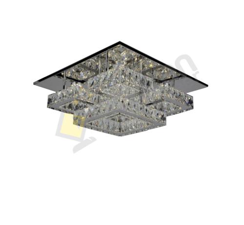 L&M Plafondlamp Feliz