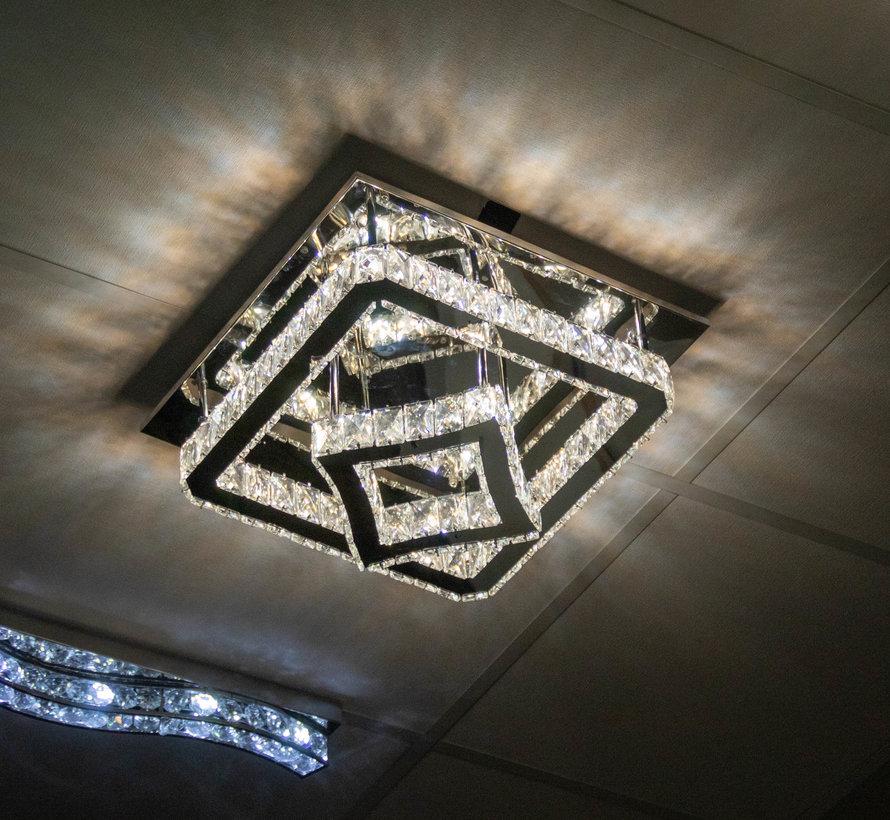 Plafondlamp Alma
