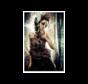 Glasschilderij-Mood 110x160