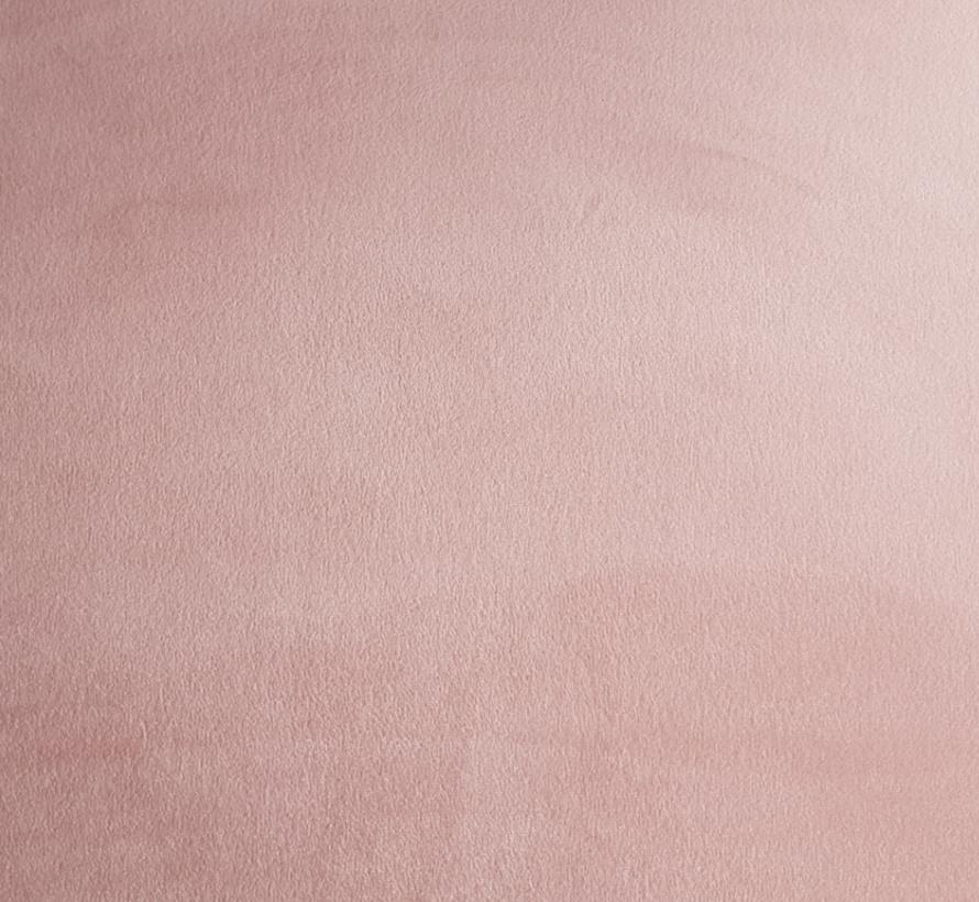 Luxe Velvet Fauteuil Mimo - 3 Kleuren