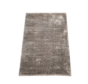 Vloerkleed Long Shaggy - Grijs ( 160 x 230 cm )