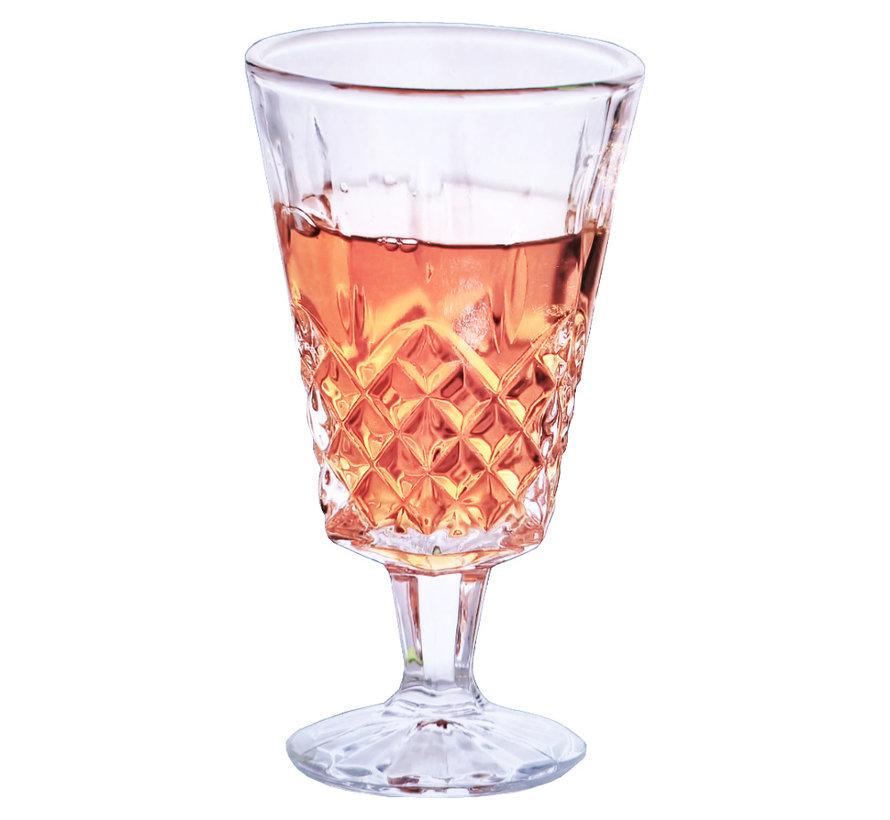 Drinkglazen - Diamond