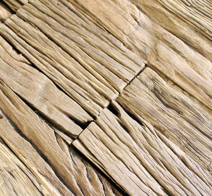 Dressoir - Sleeper Wood