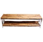 Rixos TV-Meubel - Sleeper Wood
