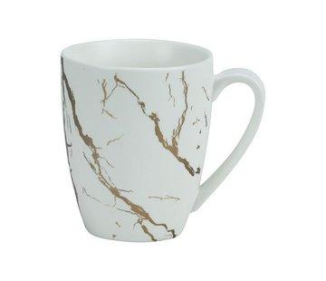 Bricard porcelain Bricard  Mokken Set