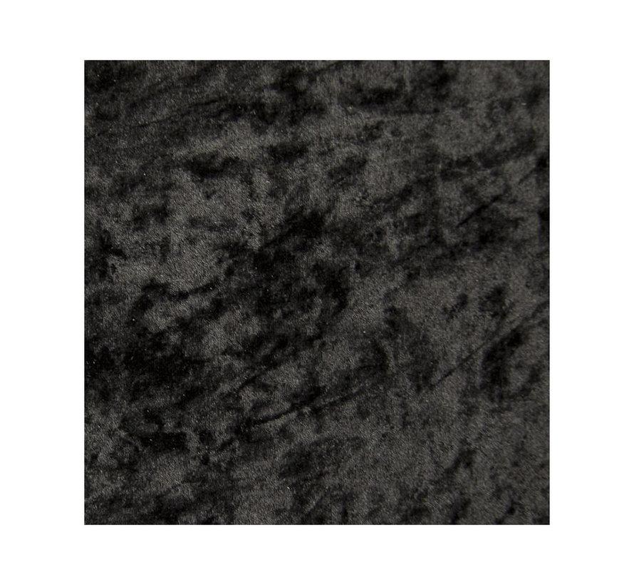 Andria - Kensington - Zwart/Zilver