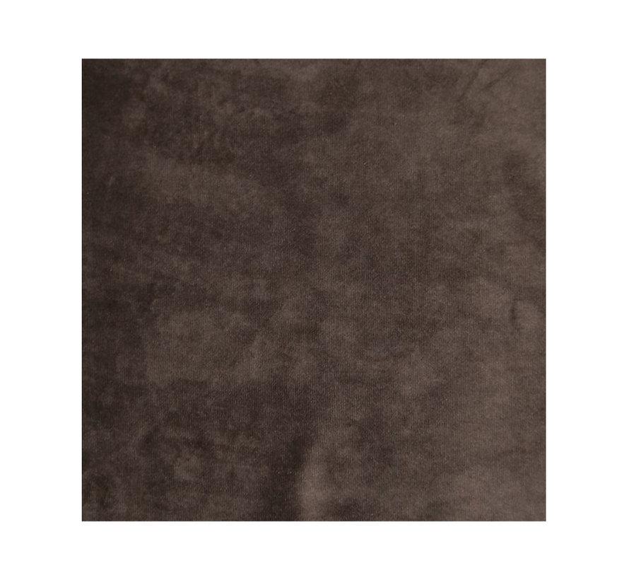 Andria - Kensington - Bruin