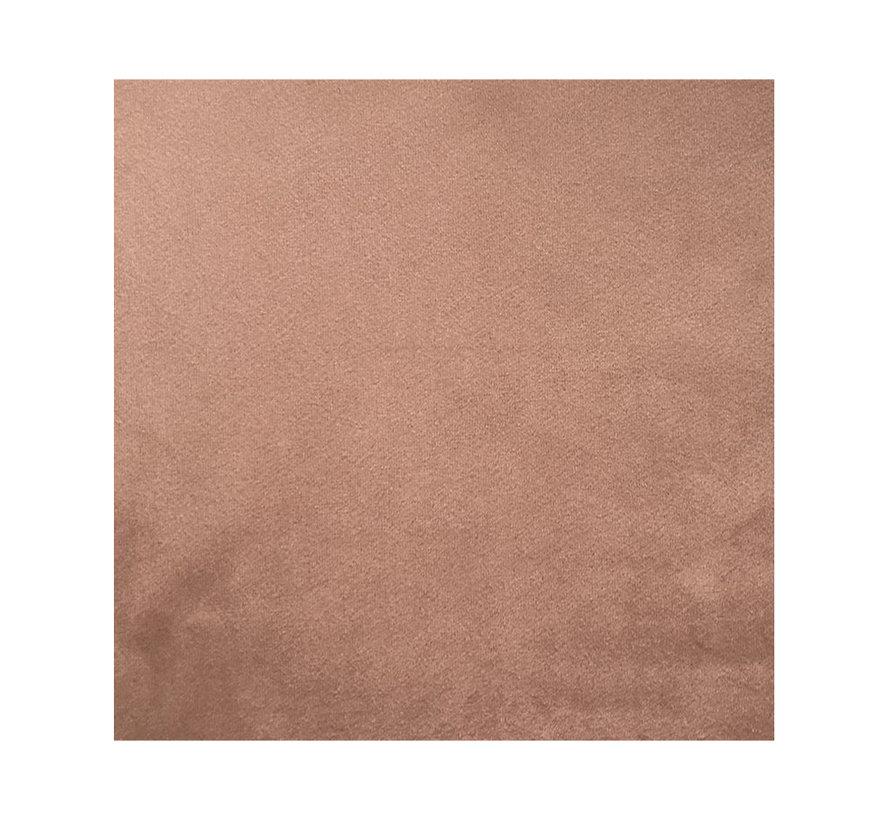 Andria - Kensington - Roze