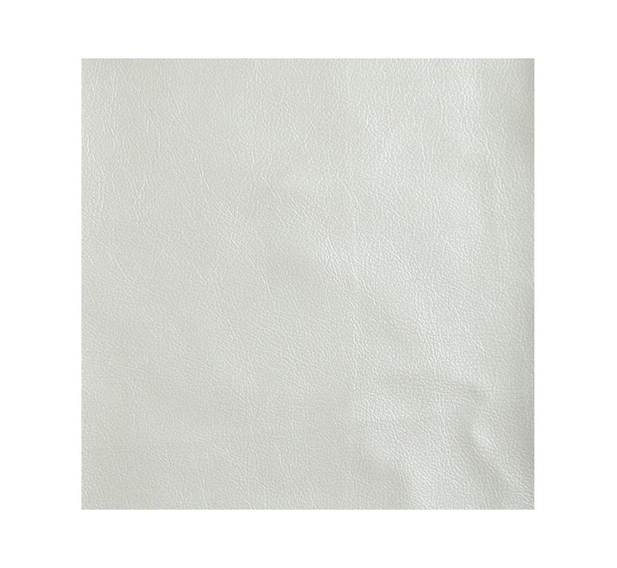 Bari zitbankje - Aerenia - Wit