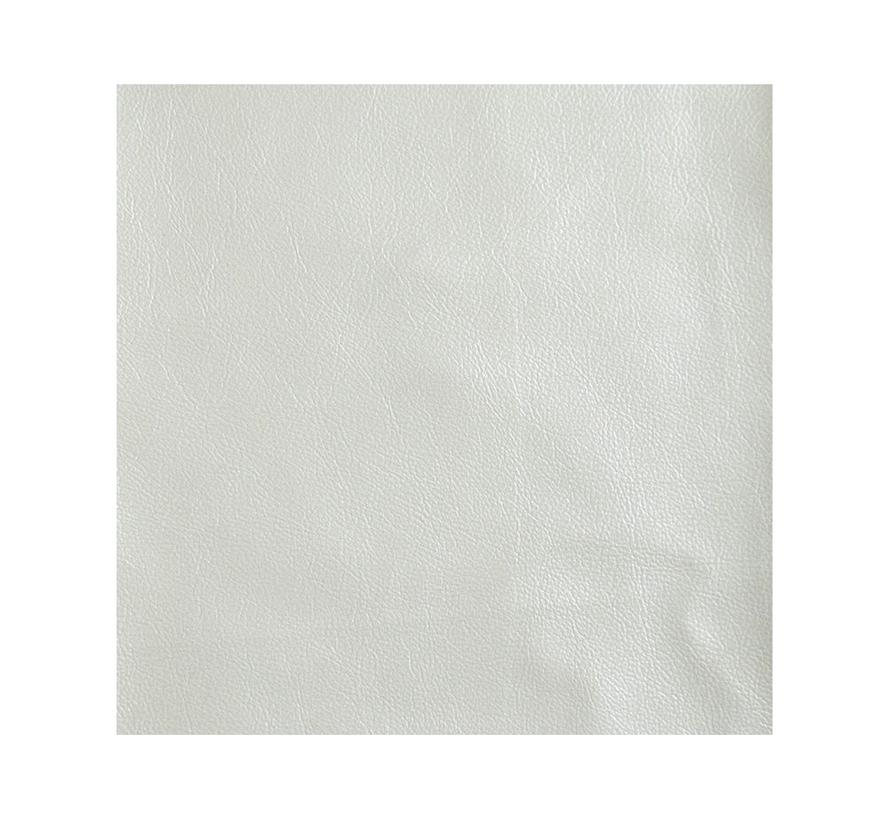 Modena Eetkamerstoel - Celestino - Wit
