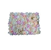 Fresco Flowerwall - Sunshine