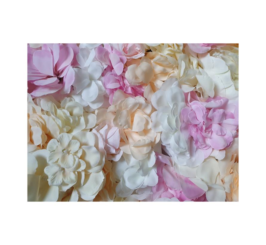 Flowerwall - Sunshine