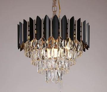 Eric Kuster Style Hanglamp Alonza - 50ø