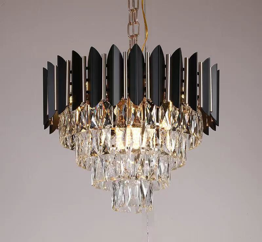 Hanglamp Alonza - 50ø