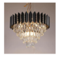 Hanglamp Alonza - 60ø