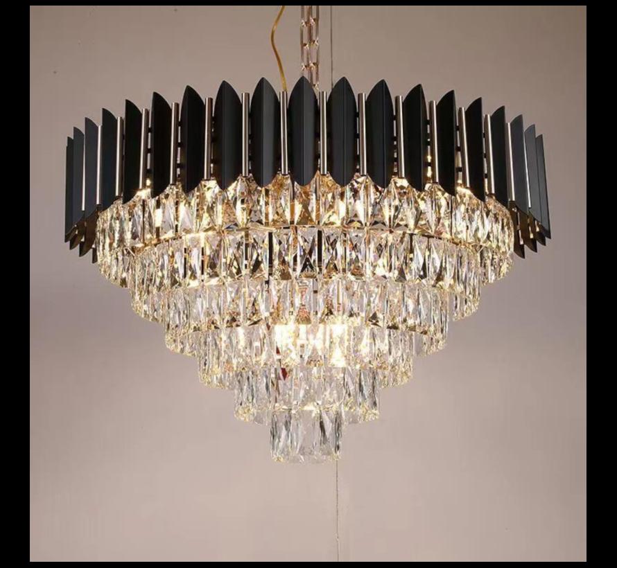 Hanglamp Alonza - 80ø