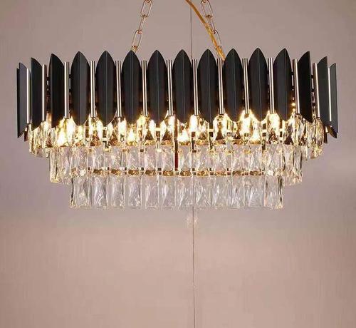 Eric Kuster Style Hanglamp Alonza - 100 cm