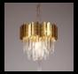 Hanglamp Milano - 40ø