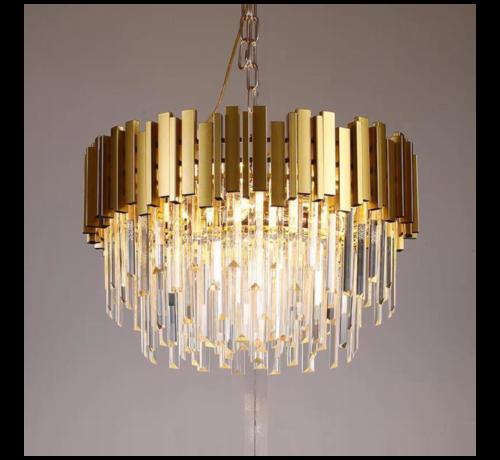 Eric Kuster Style Hanglamp Milano - 55ø