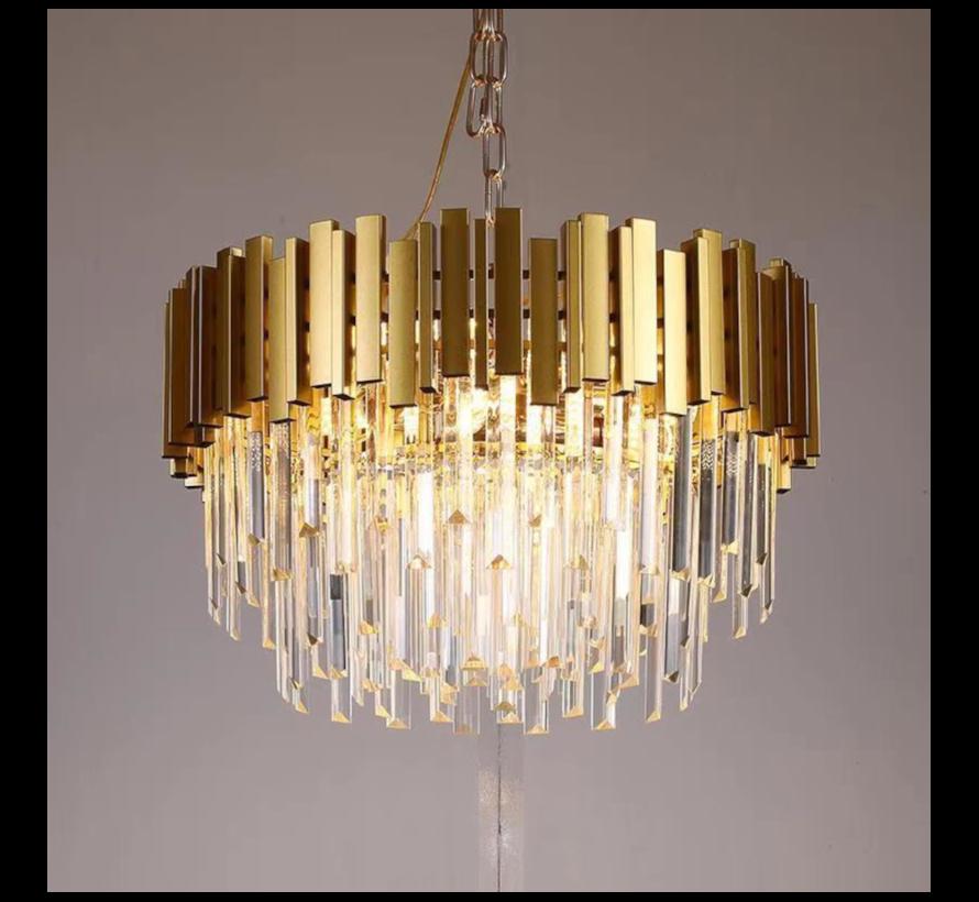 Hanglamp Milano - 55ø