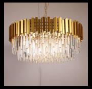 Eric Kuster Style Hanglamp Milano - 75ø