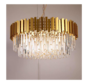 Hanglamp Milano - 75ø