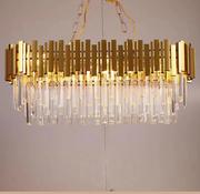 Eric Kuster Style Hanglamp Milano - 80ø