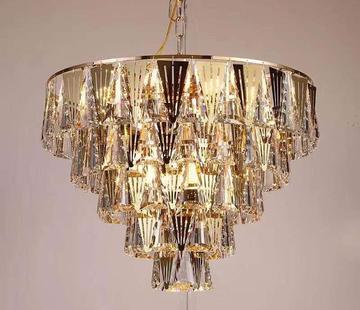 Eric Kuster Style Hanglamp Diamond - 55ø