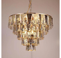 Hanglamp Diamond - 80ø