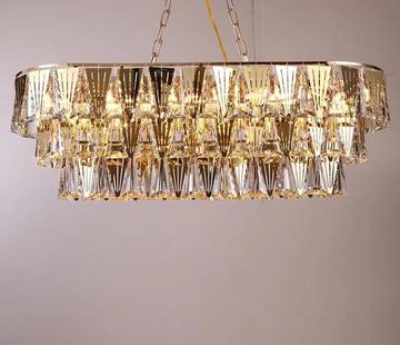 Eric Kuster Style Hanglamp Diamond - 90ø