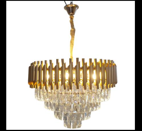 Eric Kuster Stijl Hanglamp Pearl - 50ø