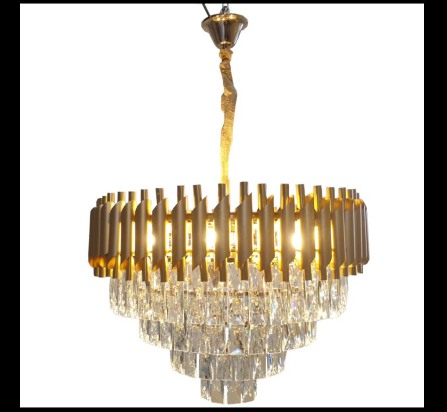Hanglamp Pearl - 50ø