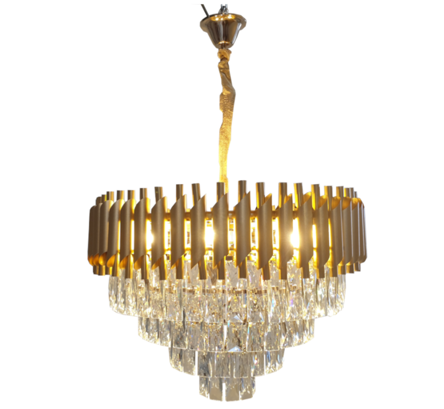 Hanglamp Pearl - 60ø