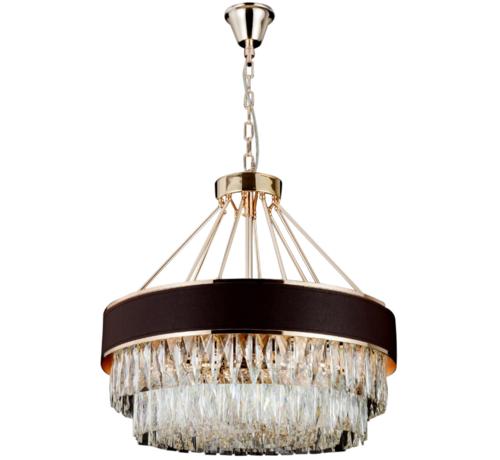 Eric Kuster Style Hanglamp Paris - 40ø