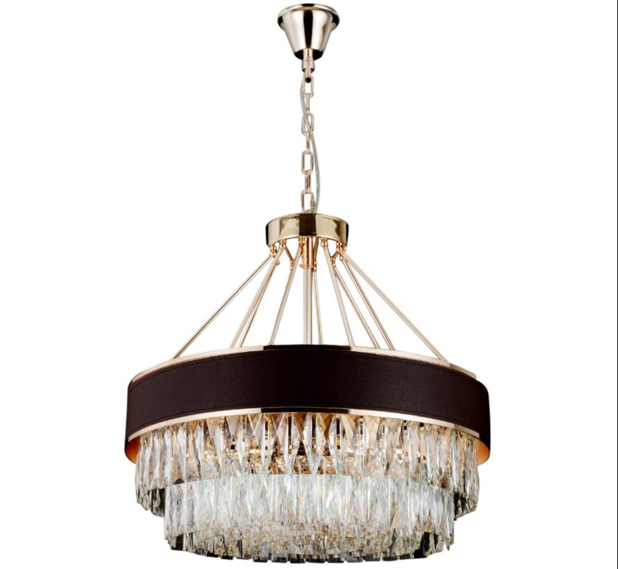 Hanglamp Paris - 40ø